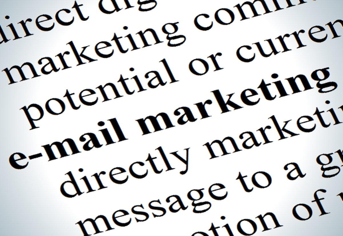 Cómo mejorar la tasa de apertura de tu campaña de emailing marketing