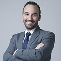 Juan-Luis-Ramos